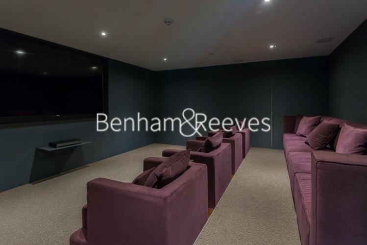 1 bedroom(s) flat to rent in Newington Causeway, Borough, SE1-image 13
