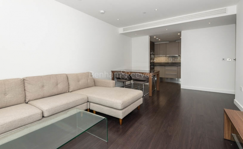 2 bedroom(s) flat to rent in Alie Street, Aldgate East, E1-image 3