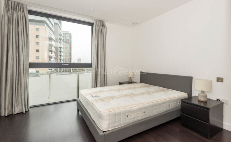 2 bedroom(s) flat to rent in Alie Street, Aldgate East, E1-image 6