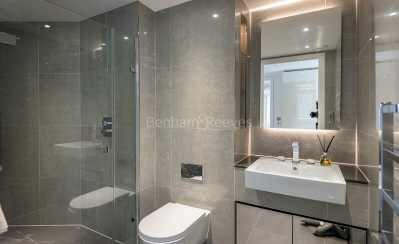 2 bedroom(s) flat to rent in Alie Street, Aldgate East, E1-image 7