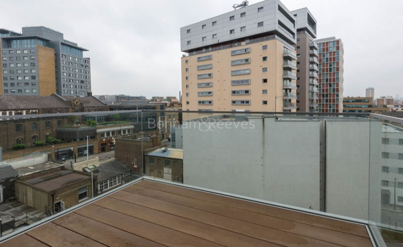 2 bedroom(s) flat to rent in Alie Street, Aldgate East, E1-image 9