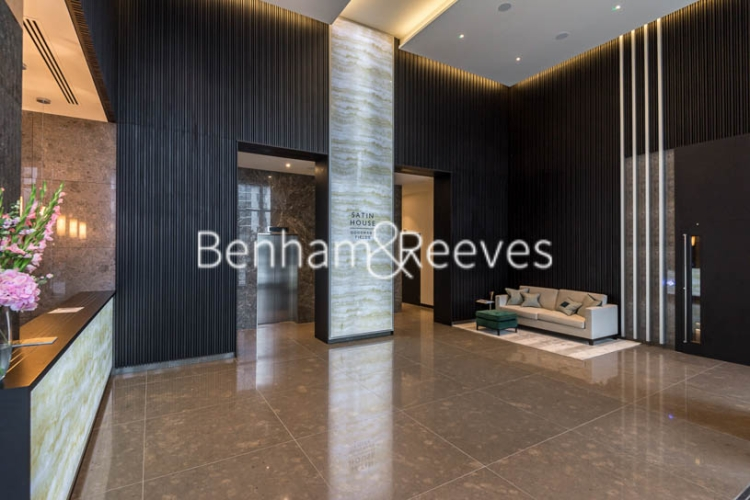 1 bedroom(s) flat to rent in Chaucer Garden, Aldgate East, E1-image 7