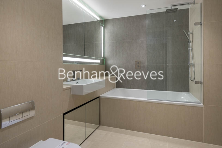 1 bedroom(s) flat to rent in Chaucer Garden, Aldgate East, E1-image 11
