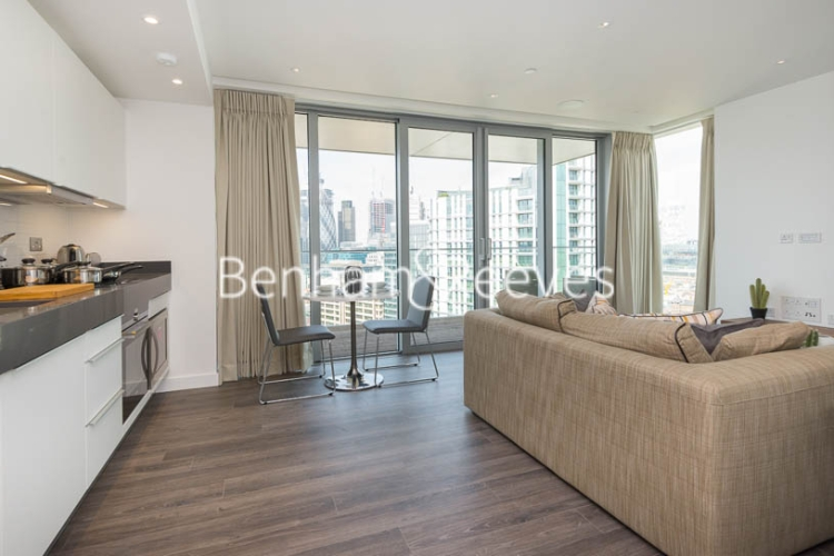 1 bedroom(s) flat to rent in Chaucer Garden, Aldgate East, E1-image 14