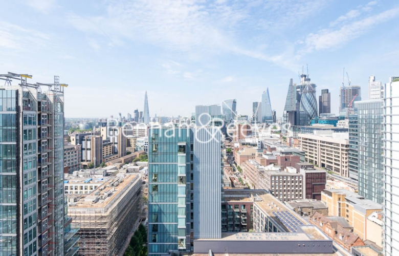 1 bedroom(s) flat to rent in Chaucer Garden, Aldgate East, E1-image 18