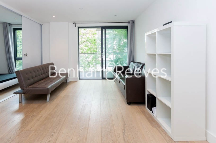 2 bedroom(s) flat to rent in Commercial Street, Aldgate, E1-image 1