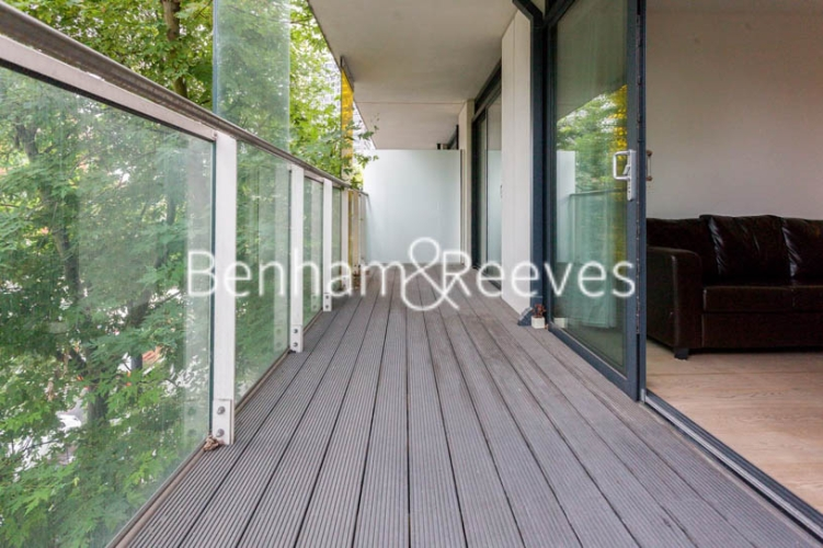 2 bedroom(s) flat to rent in Commercial Street, Aldgate, E1-image 5