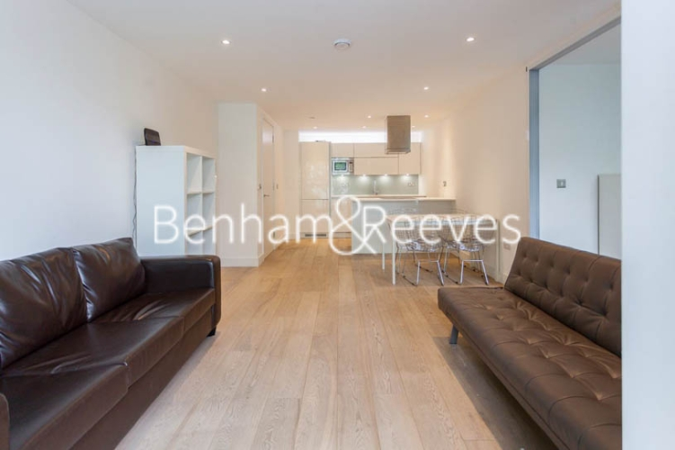 2 bedroom(s) flat to rent in Commercial Street, Aldgate, E1-image 6