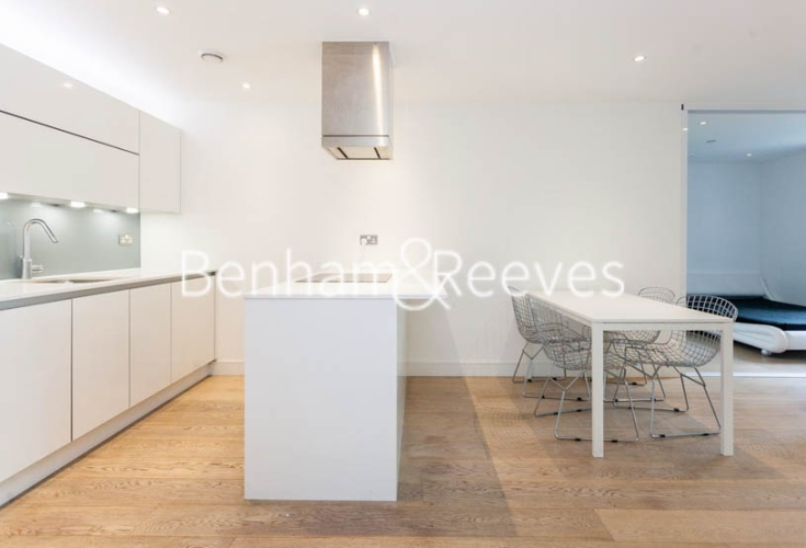 2 bedroom(s) flat to rent in Commercial Street, Aldgate, E1-image 9