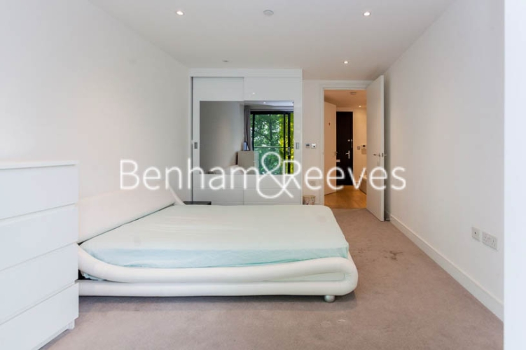 2 bedroom(s) flat to rent in Commercial Street, Aldgate, E1-image 10
