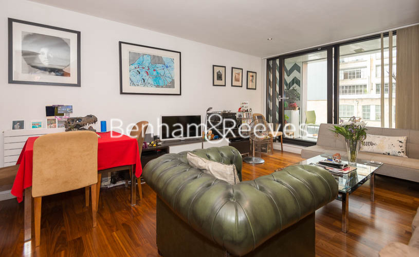 3 bedroom(s) flat to rent in Westland Place, Old Street, N1-image 7