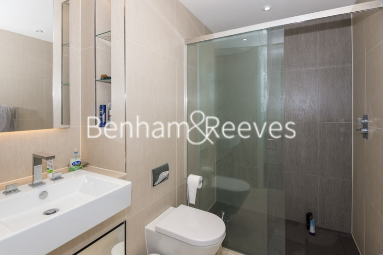 3 bedroom(s) flat to rent in Alie Street, Aldgate East, E1-image 4