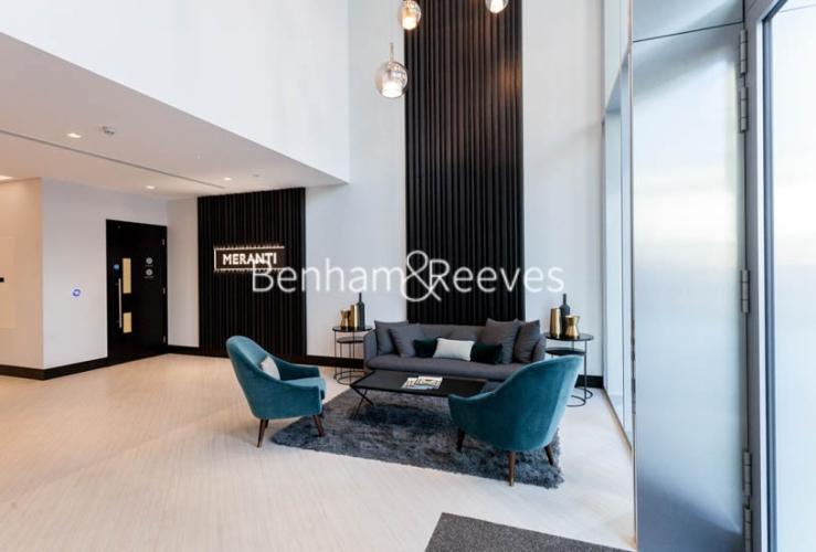 3 bedroom(s) flat to rent in Alie Street, Aldgate East, E1-image 5