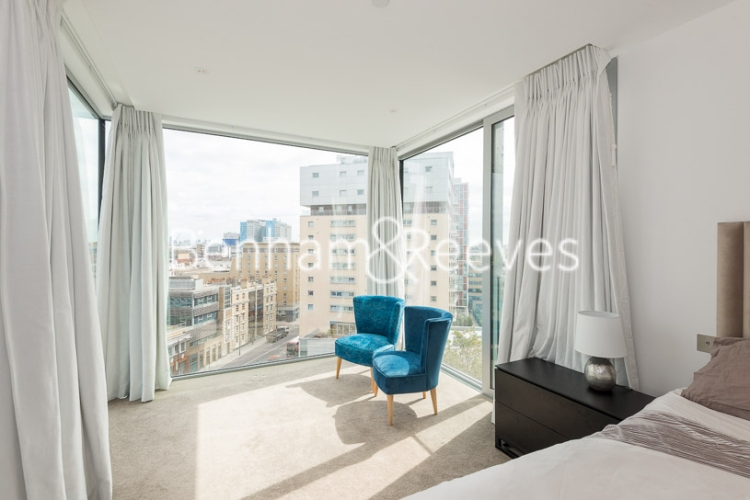 3 bedroom(s) flat to rent in Alie Street, Aldgate East, E1-image 9