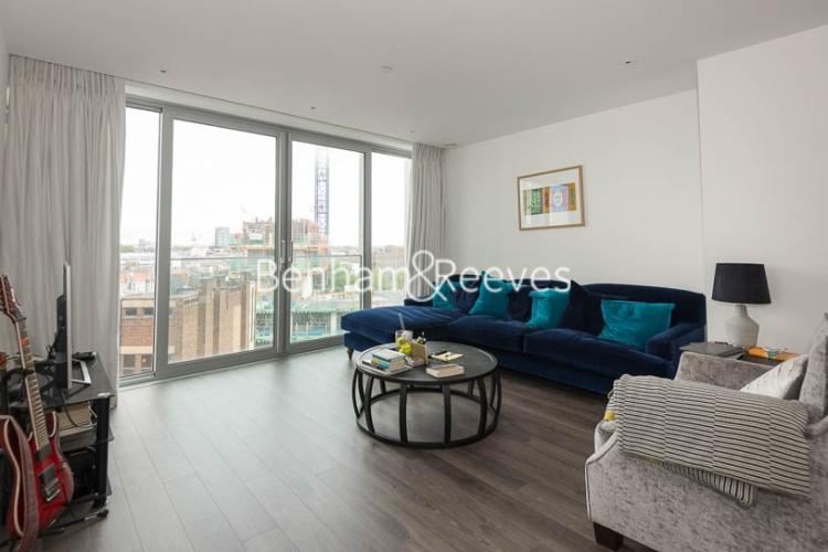 3 bedroom(s) flat to rent in Alie Street, Aldgate East, E1-image 10