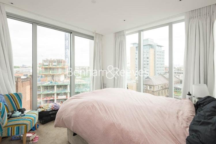 3 bedroom(s) flat to rent in Alie Street, Aldgate East, E1-image 11
