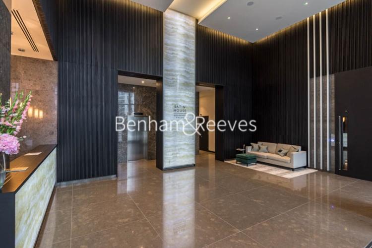 3 bedroom(s) flat to rent in Alie Street, Aldgate East, E1-image 12