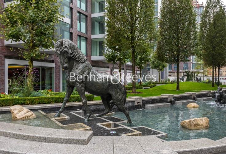 3 bedroom(s) flat to rent in Alie Street, Aldgate East, E1-image 13