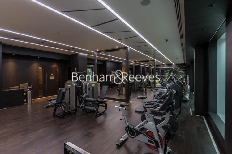 3 bedroom(s) flat to rent in Alie Street, Aldgate East, E1-image 15