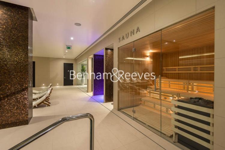 3 bedroom(s) flat to rent in Alie Street, Aldgate East, E1-image 16
