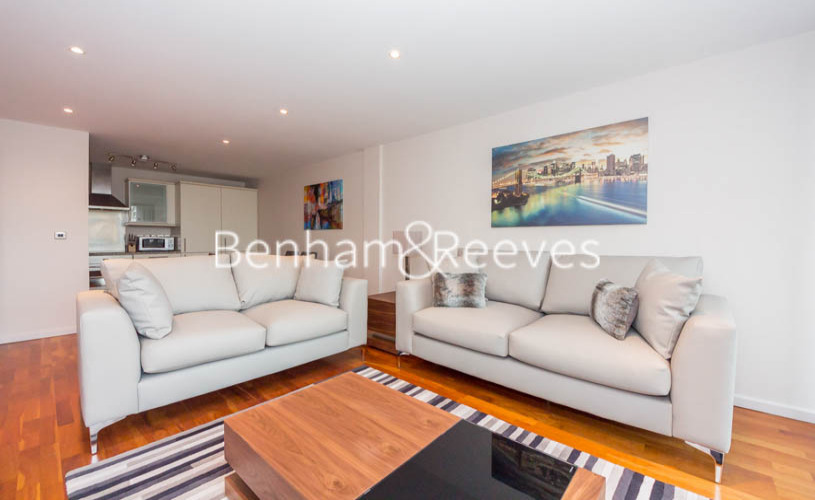 2 bedroom(s) flat to rent in Waterloo Road, Southwark, SE1-image 1