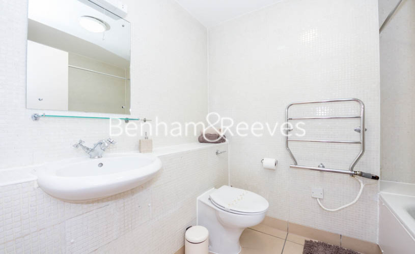 2 bedroom(s) flat to rent in Waterloo Road, Southwark, SE1-image 6