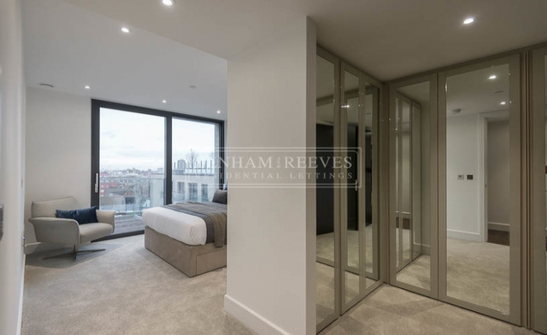 2 bedroom(s) flat to rent in Goodmans Fields, Aldgate, E1-image 8