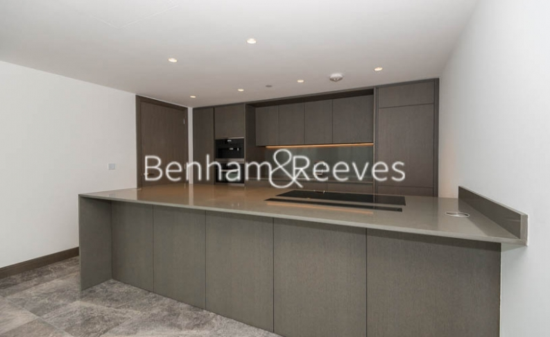 3 bedroom(s) flat to rent in One Blackfriars, Blackfriars Road, SE1-image 2