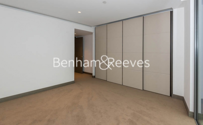 3 bedroom(s) flat to rent in One Blackfriars, Blackfriars Road, SE1-image 3