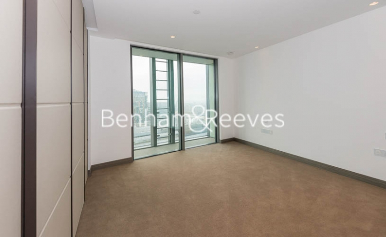 3 bedroom(s) flat to rent in One Blackfriars, Blackfriars Road, SE1-image 10
