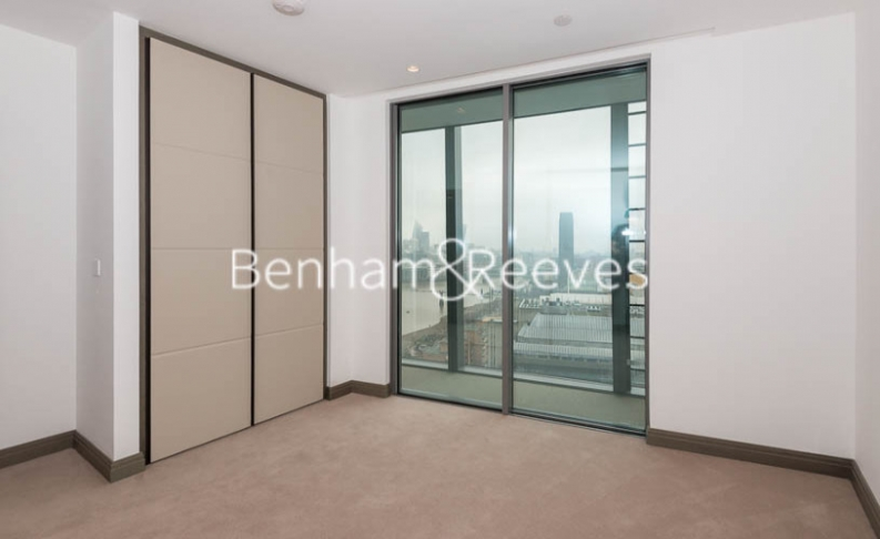 3 bedroom(s) flat to rent in One Blackfriars, Blackfriars Road, SE1-image 11