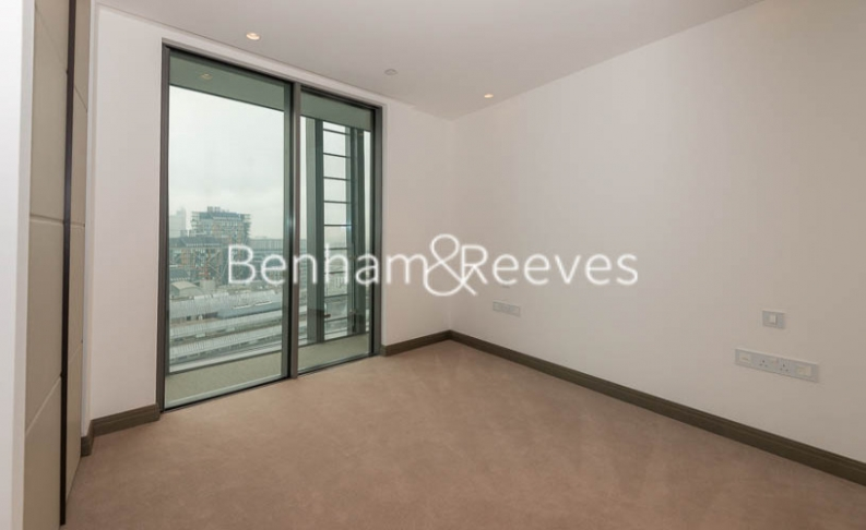 3 bedroom(s) flat to rent in One Blackfriars, Blackfriars Road, SE1-image 12