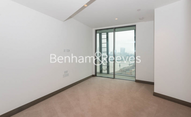 3 bedroom(s) flat to rent in One Blackfriars, Blackfriars Road, SE1-image 13