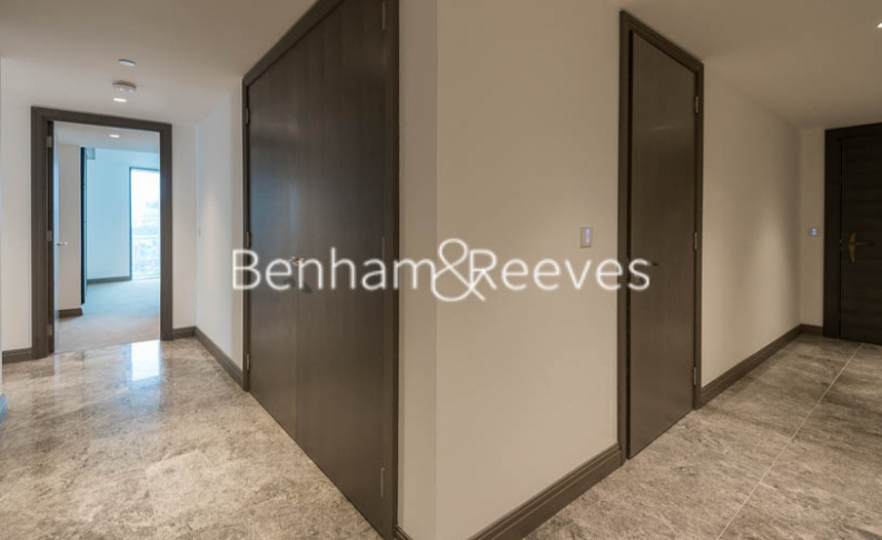 3 bedroom(s) flat to rent in One Blackfriars, Blackfriars Road, SE1-image 16