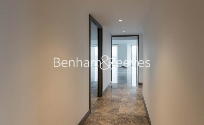 3 bedroom(s) flat to rent in One Blackfriars, Blackfriars Road, SE1-image 17