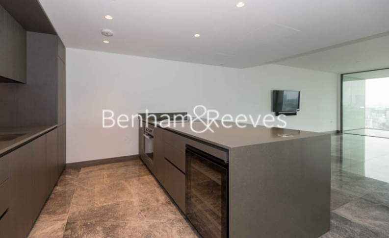 3 bedroom(s) flat to rent in One Blackfriars, Blackfriars Road, SE1-image 18