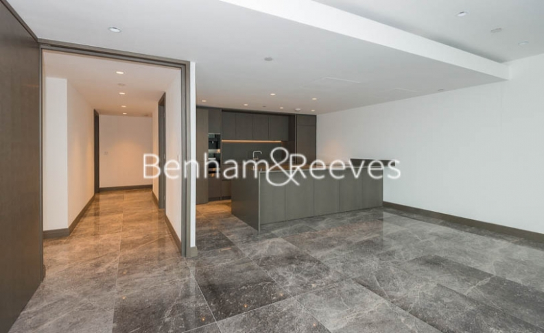 3 bedroom(s) flat to rent in One Blackfriars, Blackfriars Road, SE1-image 20