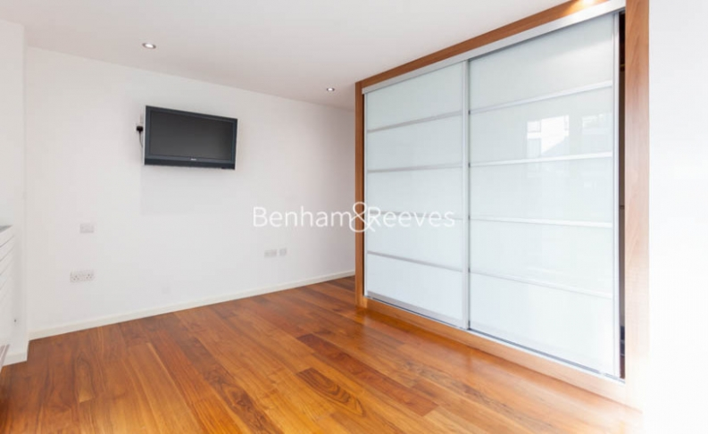 2 bedroom(s) flat to rent in Westland Place, Hoxton, N1-image 3