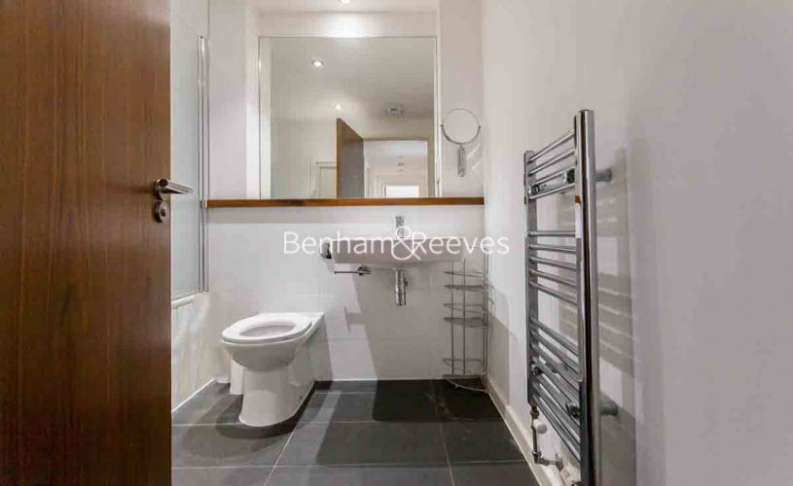 2 bedroom(s) flat to rent in Westland Place, Hoxton, N1-image 4