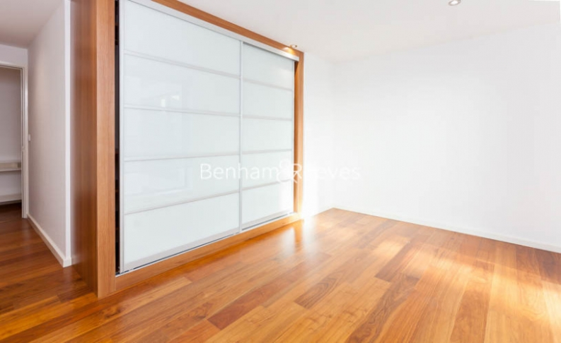 2 bedroom(s) flat to rent in Westland Place, Hoxton, N1-image 7