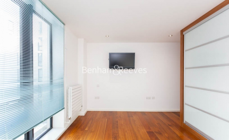 2 bedroom(s) flat to rent in Westland Place, Hoxton, N1-image 8