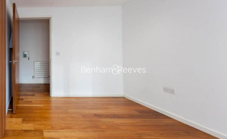 2 bedroom(s) flat to rent in Westland Place, Hoxton, N1-image 10