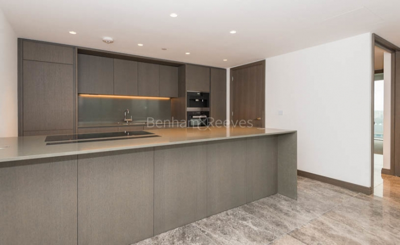 3 bedroom(s) flat to rent in One Blackfriars, Wapping, SE1-image 5