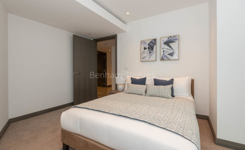 3 bedroom(s) flat to rent in One Blackfriars, Wapping, SE1-image 8