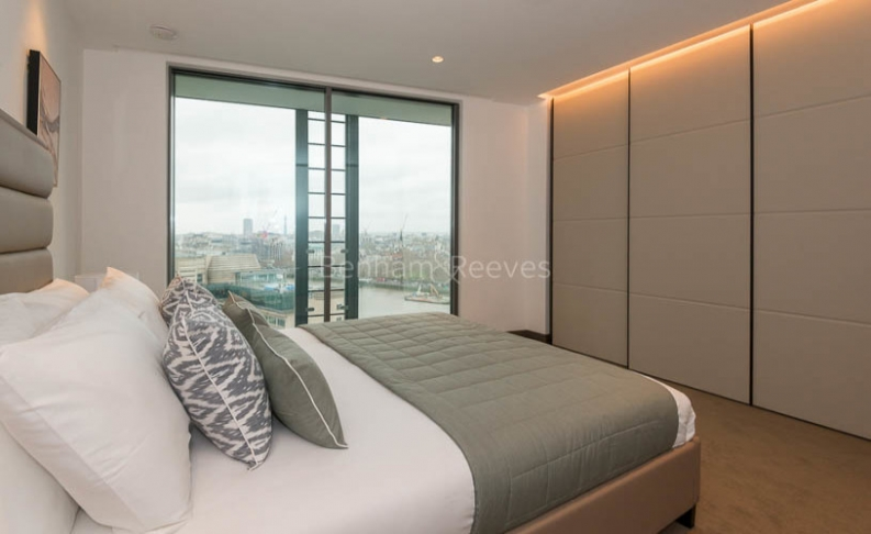 3 bedroom(s) flat to rent in One Blackfriars, Wapping, SE1-image 11