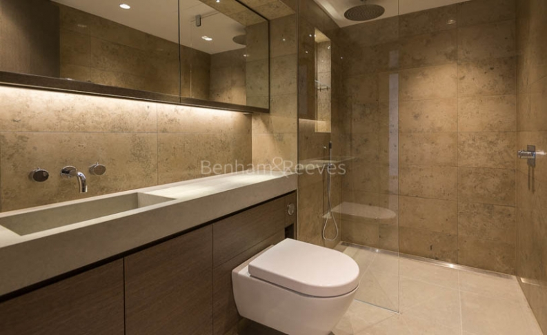 3 bedroom(s) flat to rent in One Blackfriars, Wapping, SE1-image 12