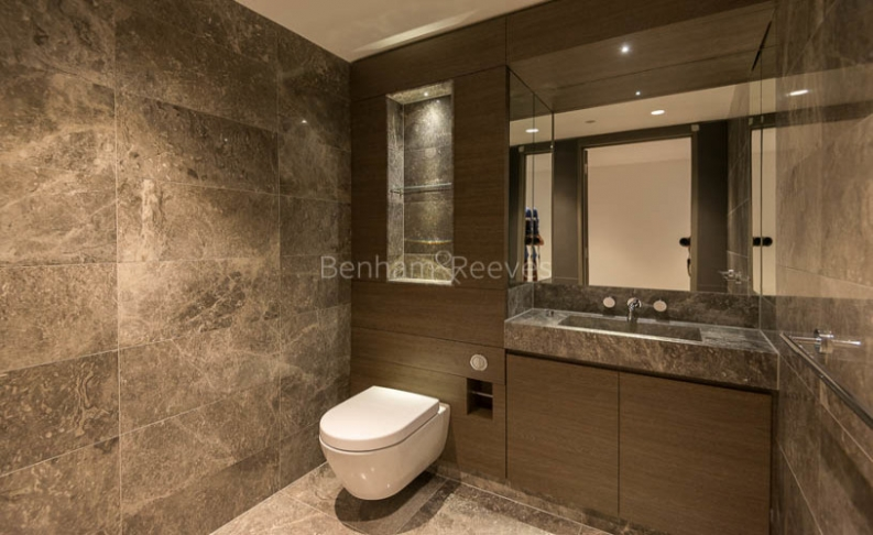 3 bedroom(s) flat to rent in One Blackfriars, Wapping, SE1-image 14