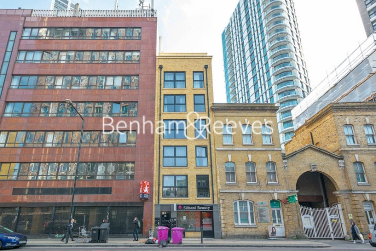 3 bedroom(s) flat to rent in Commercial Road, Aldgate, E1-image 8