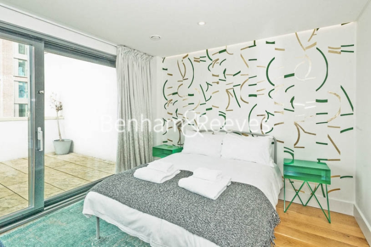 3 bedroom(s) flat to rent in Commercial Road, Aldgate, E1-image 10