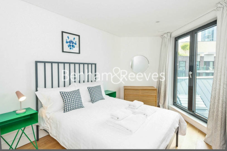 3 bedroom(s) flat to rent in Commercial Road, Aldgate, E1-image 11